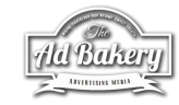 The Ad Bakery